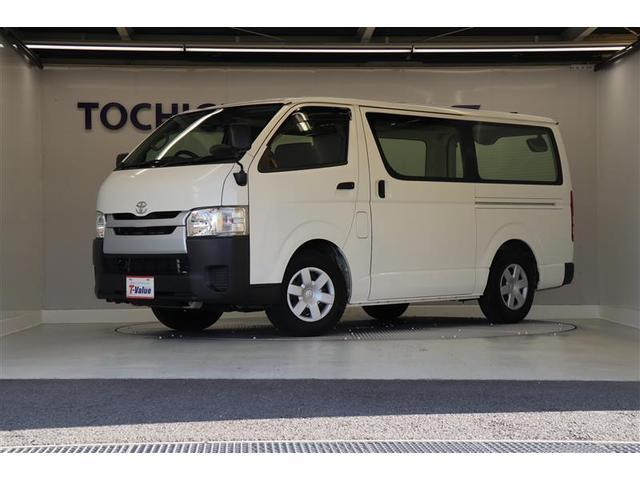 トヨタ DX ラジオ キーレス パワーウインド