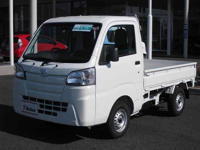 農用スペシャル SA3 4WD