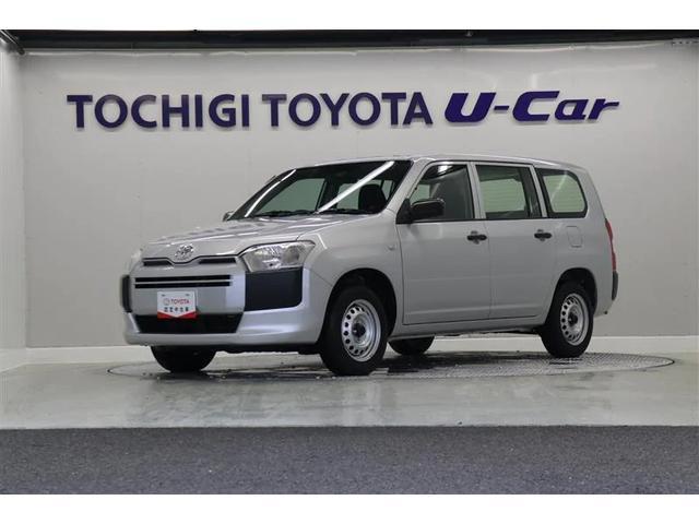 トヨタ UL 4WD バックモニター付メモリーナビ ETC キーレス パワーウインドウ