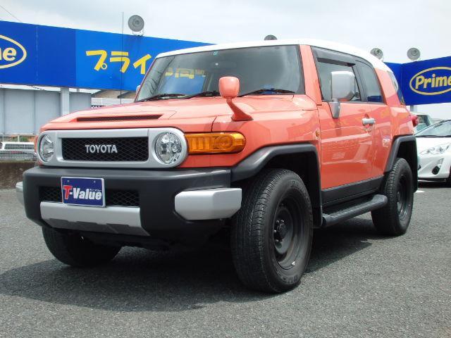 トヨタ カラーパッケージ クルコン SDナビ Bモニター