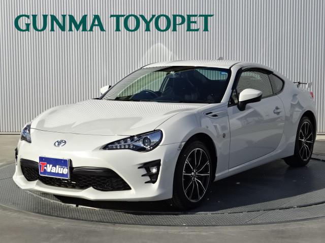 トヨタ GTリミテッド シートヒーター SDナビ 当社試乗車
