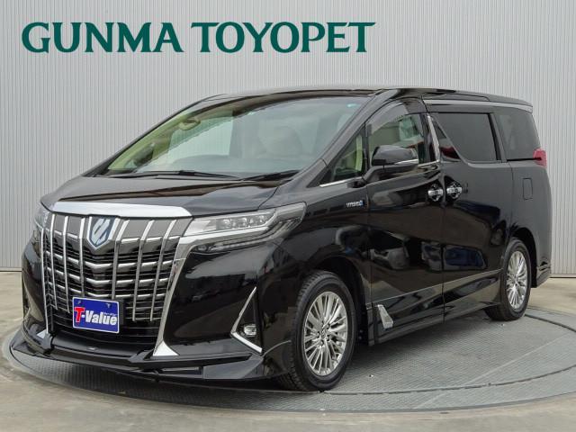 トヨタ G Fパッケージ 本革 Pクラ TRDエアロ ワンオーナー
