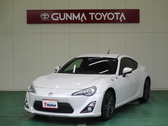 トヨタ GT メモリーナビ バックカメラ ETC