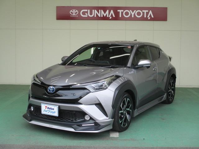 トヨタ G プリクラッシュセーフティー メモリーナビ バックモニター