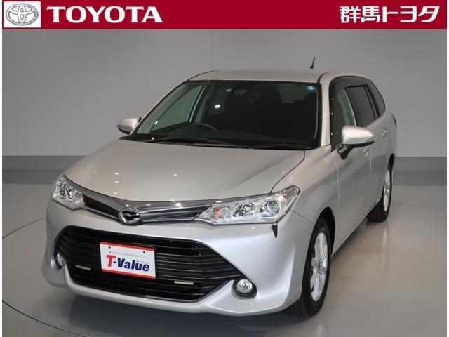 トヨタ 1.5G  ウェルキャブAタイプ(サイドリフトアップシート)