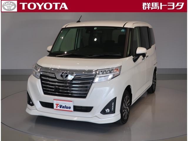トヨタ カスタムG S メモリーナビ・CD・当社社用車