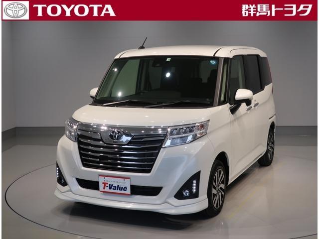 トヨタ G S メモリーナビ・ETC・バックモニター・当社社用車