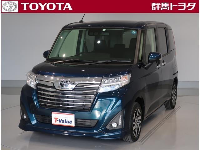 トヨタ カスタムG メモリーナビ・ETC・バックモニター・当社社用車