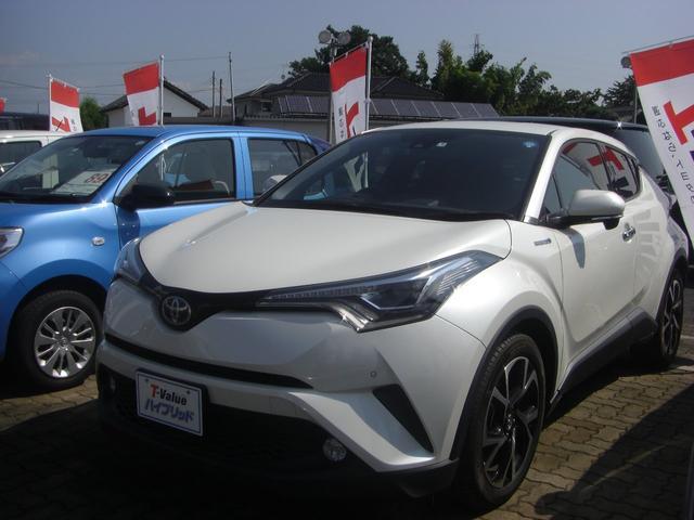 トヨタ G LED SDナビ Bモニター ETC フルセグTSS-P