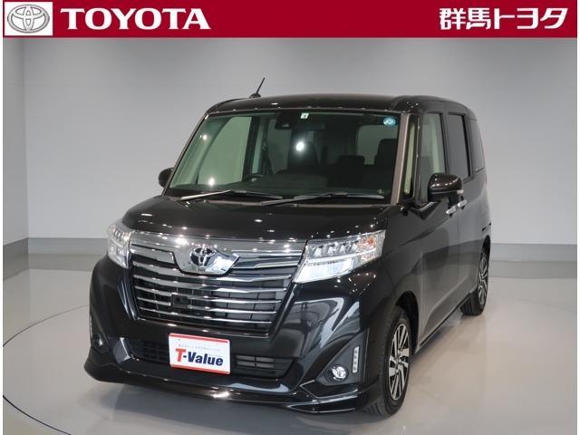 トヨタ カスタムG S ナビ LED アルミ ETC