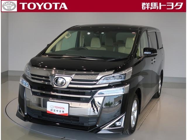トヨタ 2.5X  トヨタ認定中古車  車歴レンタカー 純正アルミ