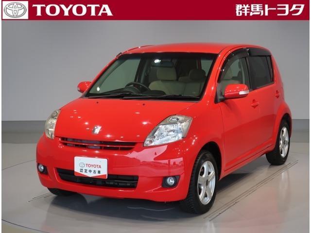トヨタ X HDDナビ ベンチシート フロントフォグ 空気清浄機付き
