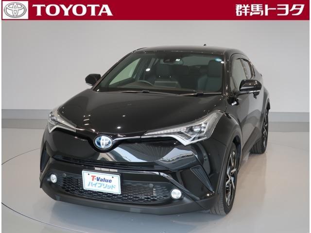 トヨタ G 本革シート TC9インチナビ TSS-P ETC2.0