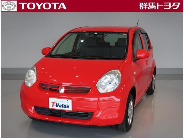 トヨタ X クツロギ SDナビ ワンセグ バックモニター ETC付