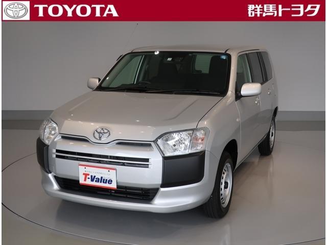 トヨタ UL-X  4WD  トヨタセーフティセンスC キーレス