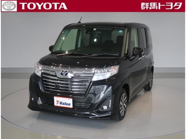トヨタ カスタムG S 当社社用車・メモリーナビ・バックモニター