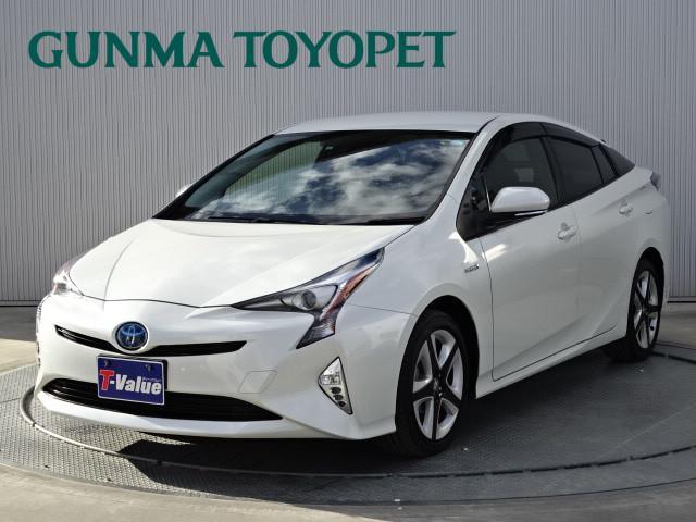 トヨタ Sツーリングセレクション SDナビフルセグTV Bモニター