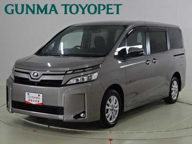 トヨタ V SDナビ バックカメラ LEDヘッドライト スマートキー 両側電動スライドドア ETC ドライブレコーダー シートヒーター
