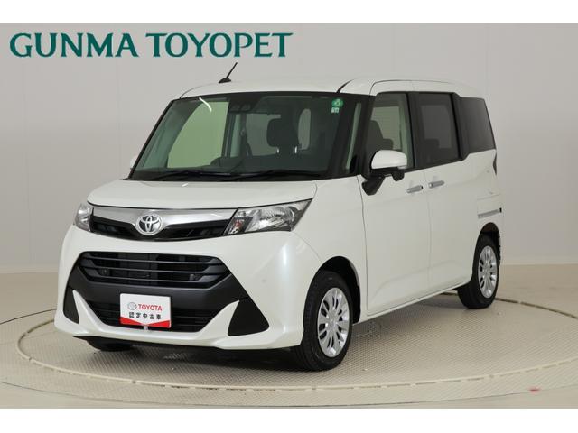 トヨタ G SDナビ バックカメラ 両側電動スライドドア ETC スマートアシスト シートヒーター