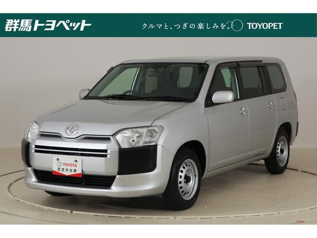 トヨタ GL CDオーディオ キーレス ETC セーフティーセンス