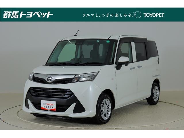 トヨタ X S SDナビ バックカメラ スマートキー 片側電動スライドドア スマートアシスト シートヒーター