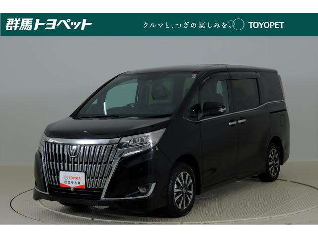 トヨタ Gi SDナビ バックカメラ 両側電動スライドドア LEDヘッドライト ETC セーフティーセンス シートヒーター