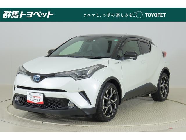 トヨタ G SDナビ バックカメラ LEDヘッドライト ETC セーフティーセンス シートヒーター