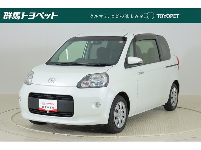 トヨタ G SDナビ バックカメラ HIDヘッドライト スマートキー ドライブレコーダー シートヒーター