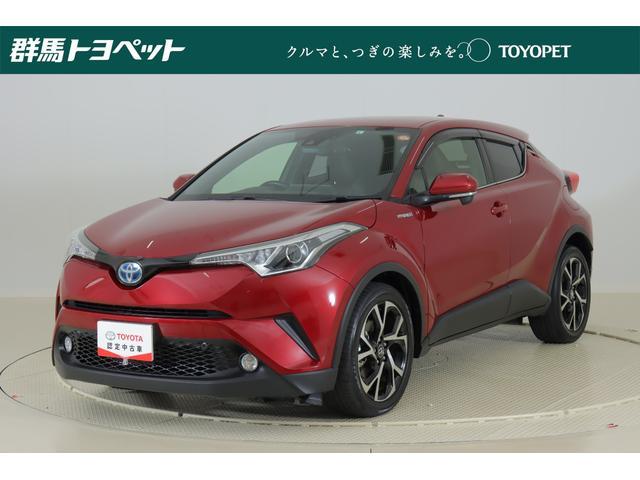 トヨタ G SDナビ バックカメラ スマートキー ETC セーフティーセンス
