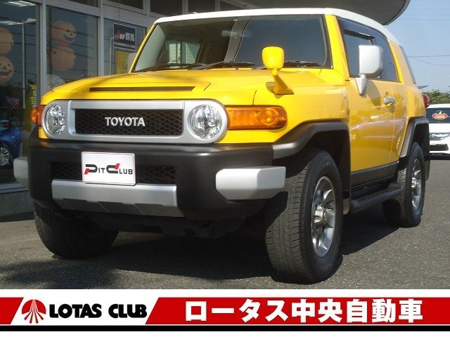 トヨタ カラーパッケージ 17AW HDD フルセグ BC ETC