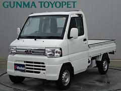 ミニキャブトラックVX−SE エクシードパッケージ 4WD