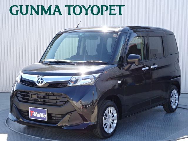 トヨタ X 純正ナビ フルセグ Bモニター 当社試乗車