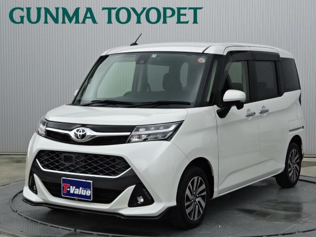 トヨタ カスタムG S 純正ナビ フルセグ スマアシ2 ドラレコ