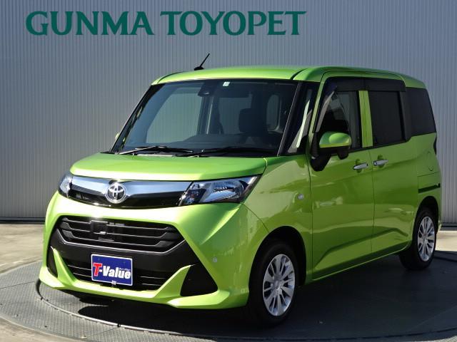 トヨタ X S 純正ナビ 地デジ ETC スマアシ ワンオーナー