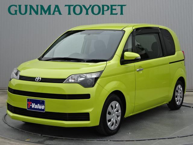 トヨタ Y HDDフルセグナビ Bモニター スマートキー