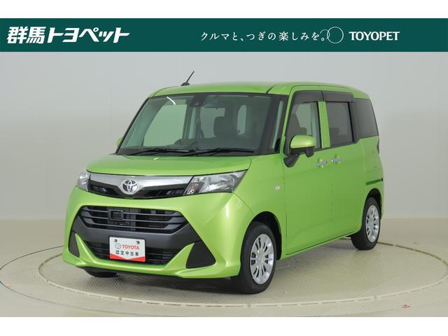 トヨタ X S 純正ナビ 地デジ Bモニター スマアシ ドラレコ シートヒーター