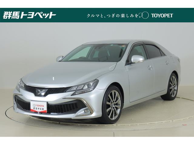 トヨタ 250RDS