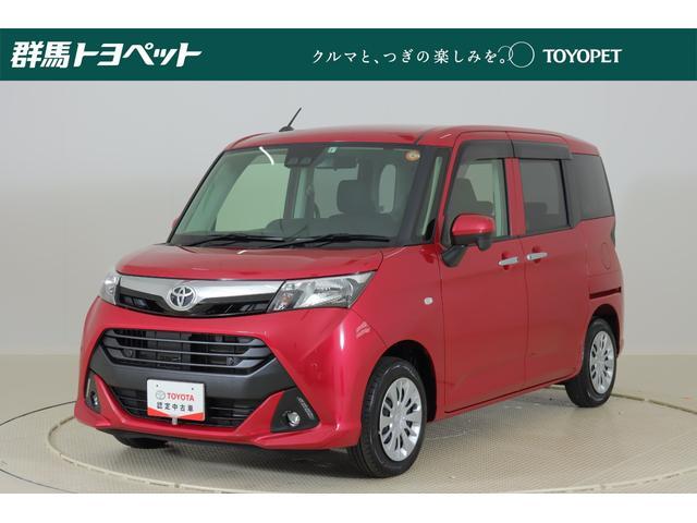 トヨタ X S 純正ナビ 地デジ Bモニター ICS スマアシ ワンオーナー