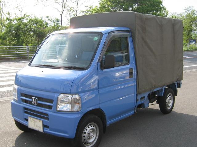 ホンダ SDX オートマ車