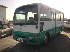 シビリアンバスマイクロバス ETC