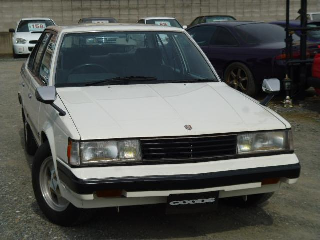トヨタ GT-TR