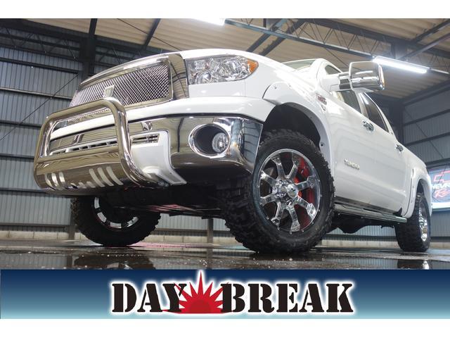 米国トヨタ SR54WD 新車並行 フルカスタム