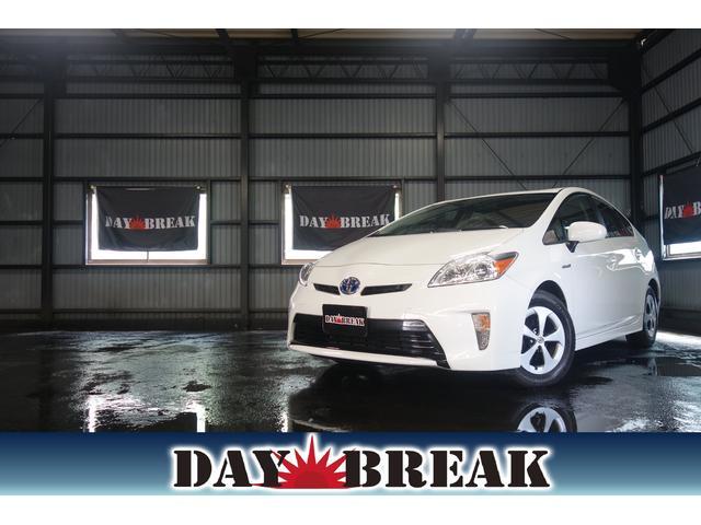 米国トヨタ ベースグレード 新車並行 スマートキー プッシュスタート