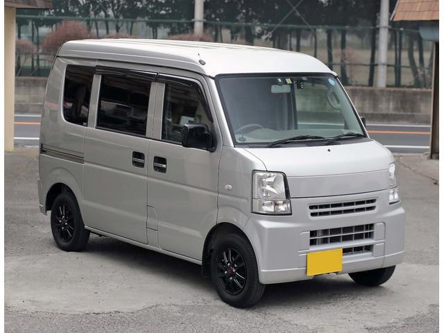 マツダ バスター ターボ ナビ ドラレコ グー鑑定車