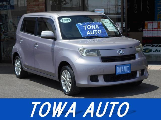 トヨタ Z Lパッケージ 純正ナビ インテリジェントキー