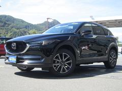 CX−5XD Lパッケージ 4WD 360度モニター BOSE