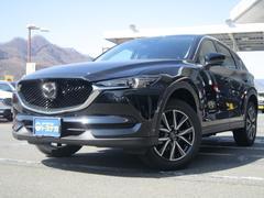 CX−5XDプロアクティブ4WD 360度ナビTV レーダークルーズ