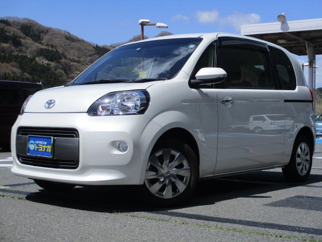トヨタ G 4WD セーフティセンス フルセグナビ バックカメラ パワースライド HIDライト フォグランプ ビルトインETC フロントシートヒーター ステアリングヒーター オートエアコン スマートキー