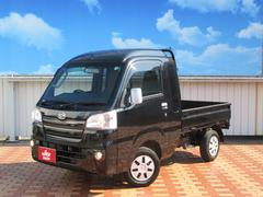 ハイゼットトラックジャンボ 2WD AT