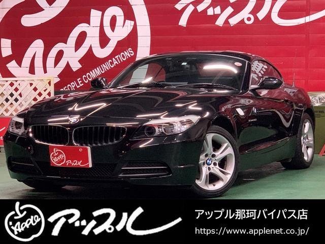 BMW sDrive20i ナビ 純正AW